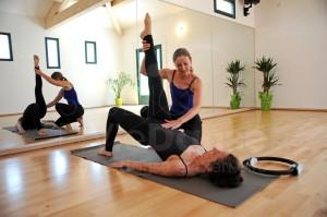 pilates (25)