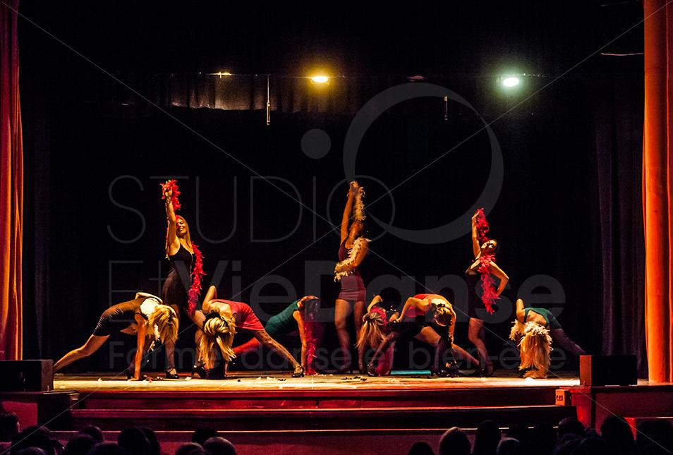 MOULARD-20120616-21H49-15-ok