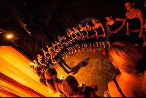 MOULARD-20120616-20H39-56