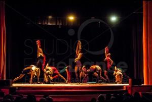 MOULARD-20120616-21H49-15
