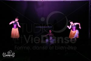 spectacle2018-438