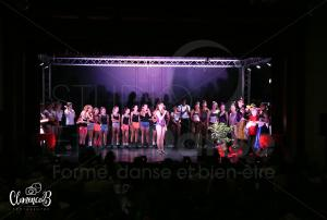 spectacle2018-541