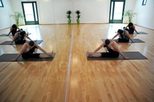 pilates (12)