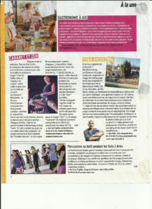 ARTICLE FEMINA- Stage d'été 2016 - avril 2016 (2)
