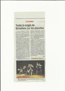 Article Spectacle 2012-page-001