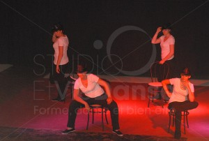 spectacle-Auré-14.06.14-013
