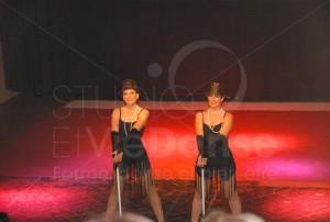 spectacle-Auré-14.06.14-020