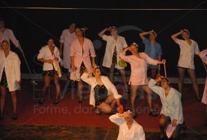 spectacle-Auré-14.06.14-026