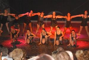 spectacle-Auré-14.06.14-037