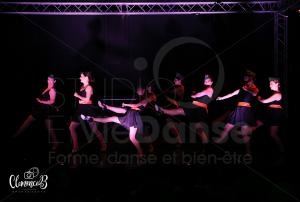 spectacle2018-139