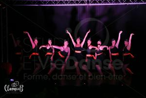 spectacle2018-152