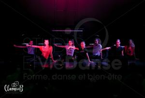 spectacle2018-183