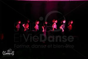 spectacle2018-209