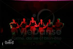 spectacle2018-213