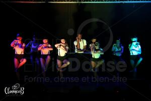 spectacle2018-284